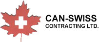 Can-Swiss Contracting LTD
